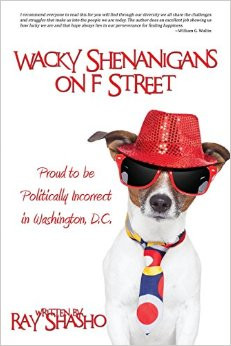 Wacky Shenanigans on F street.jpg