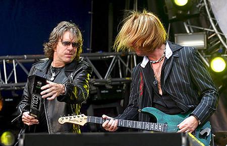 Emerson w band.jpg
