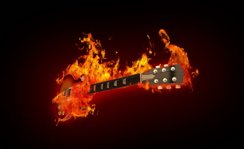 flaming guitar.jpg