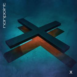 Nonpoint new album