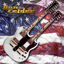 Don Felder