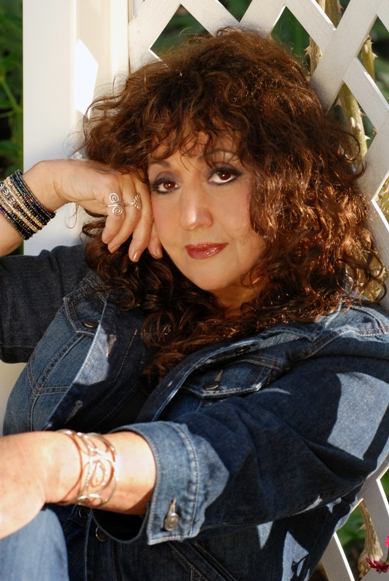 Maria Muldaur Interview