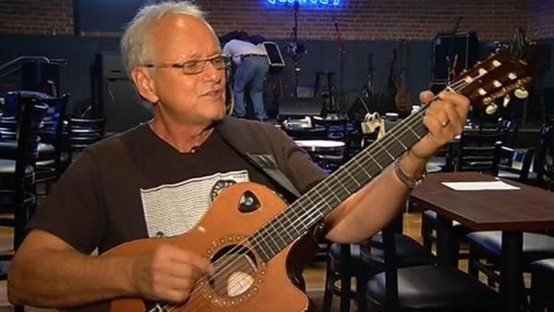 Jesse colin young.jpg