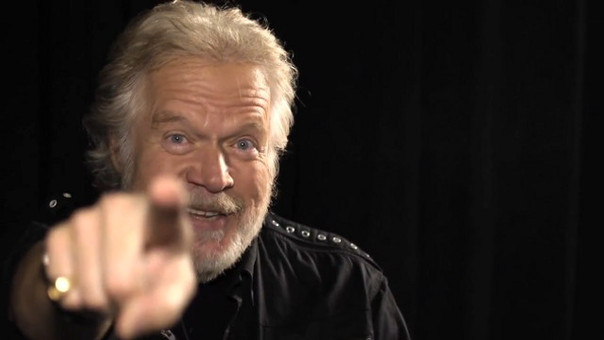 Randy Bachman Interview: 'Every Song Tells A Story'-The Musical Chronicles of a Rock Hero