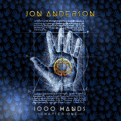 1000 Hands: Chapter One