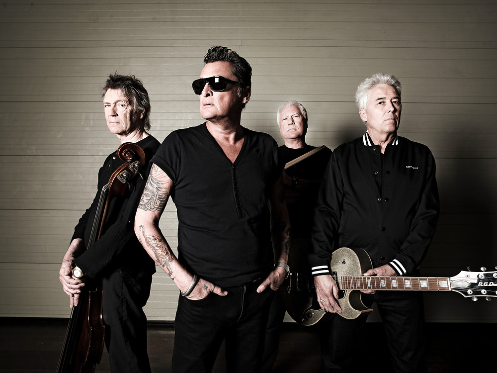 Golden Earring 10.jpg