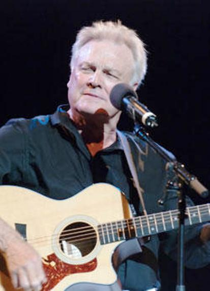 Tommy Roe Interview