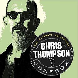 Chris Thompson'JUKEBOX'
