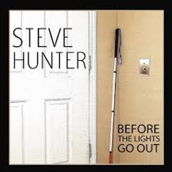 STEVE HUNTER NEW RELEASE!