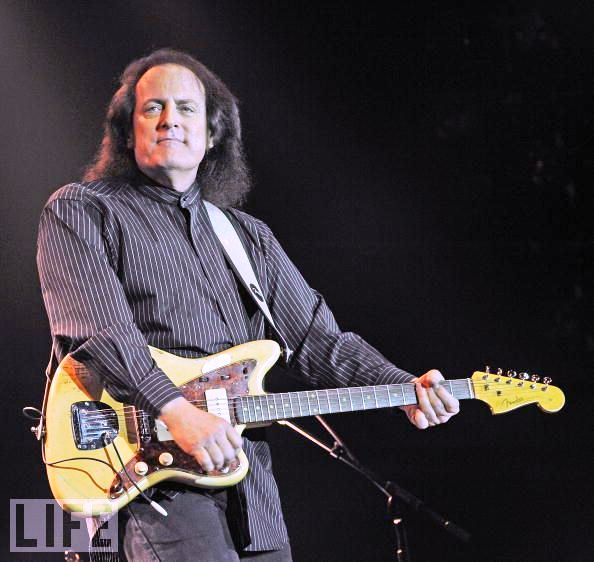 Tommy James interview