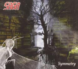 Symmetry (Digipak CD) Digipack