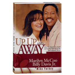 Up, Up and Away…How We Found Love, F