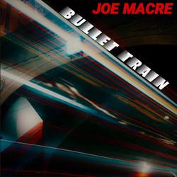 Joe Macre
