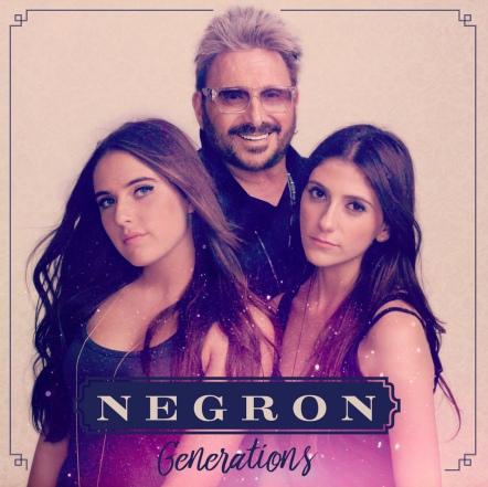 Negron Generations
