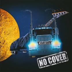 No Cover -Ellefson