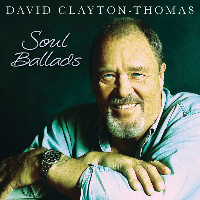 Soul Ballads
