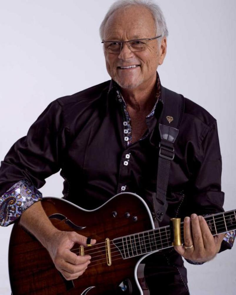 Jesse Colin Young Inteview