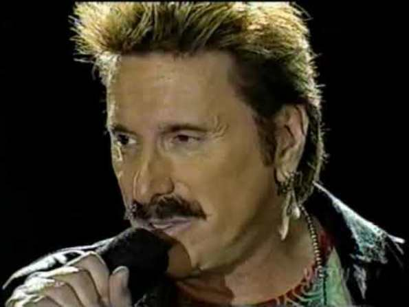 Chuck Negron Interview