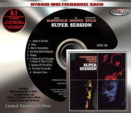 Super Sessions.jpg
