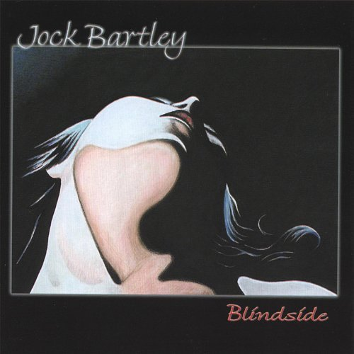 Blindside by Jock Bartley