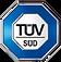 TUV-SUD_modifié.png