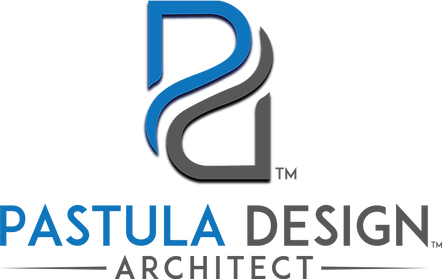 Pastula Design Architect in Ohio and Michigan. Toledo Architect for Retail, Retail Outlet Malls, Mixed-Use, Commercial, Office, Light Industrial and Custom Residential Design Architecture.
