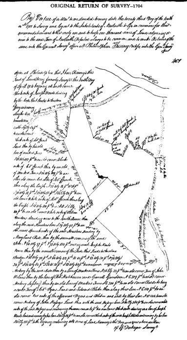 1704-survey-thumbnail.jpg