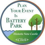 battery-park-home-pg.jpg