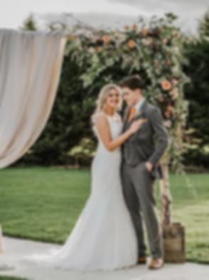 Bridal 1.png