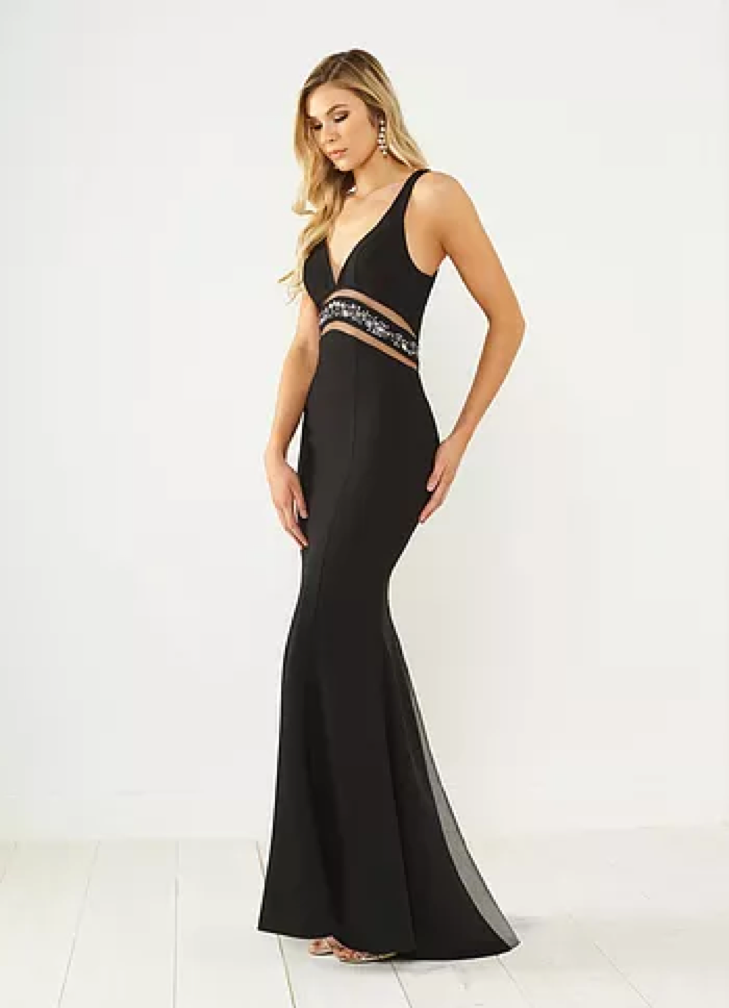 Evening Wear and Prom 1png.png