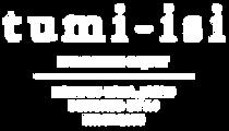 tumi-isi_logo_white.png