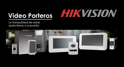 videoportero 2.1.png