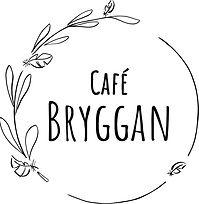 Logo Bryggan ohne zusatz.jpg