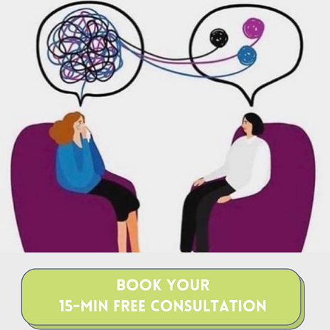 Book Your 15-MIN Free Consultation.png