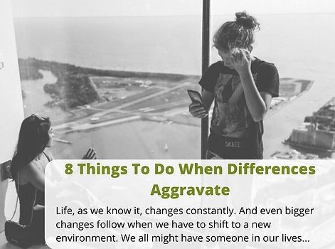 blog-8-things-to-do-when-differences-aggravate