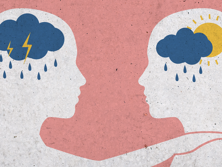 Follow These 9 Tips To Be A Better Listener