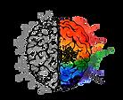 mindworks-logo-transparent