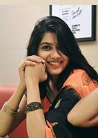 psychologist-nikeeta-shah