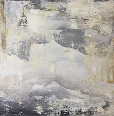 Silence grey 3