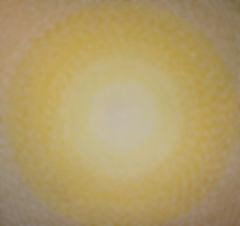 Golden 120x120x5cm