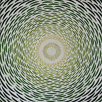 Conscious 'earth' 40x40cm..jpg
