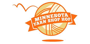 Minnesota Yarn Shop Hop (CANCELLED)