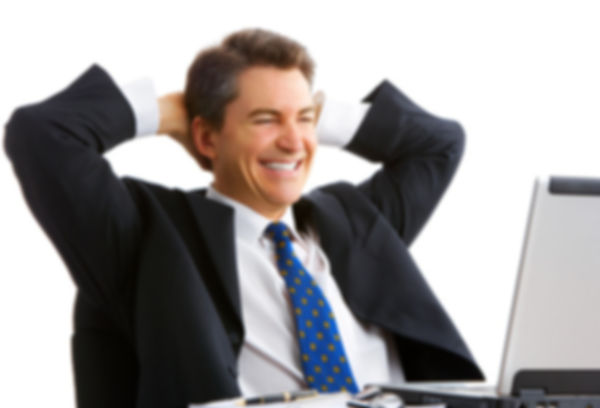 fotolia_12231455 busman happy.jpg