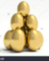 pile golden eggs.jpg