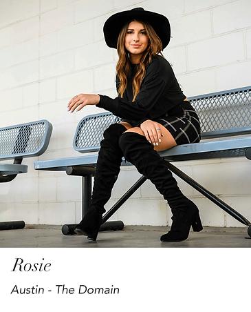 RosieGadus-Domain-WebThumb.png