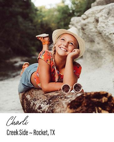 CharliCreek-K-WebCard.jpg