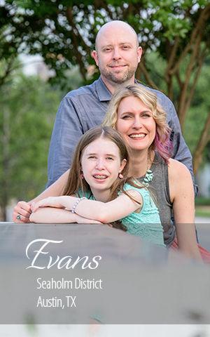 EvansS.jpg