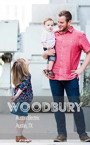 WoodburyS.jpg