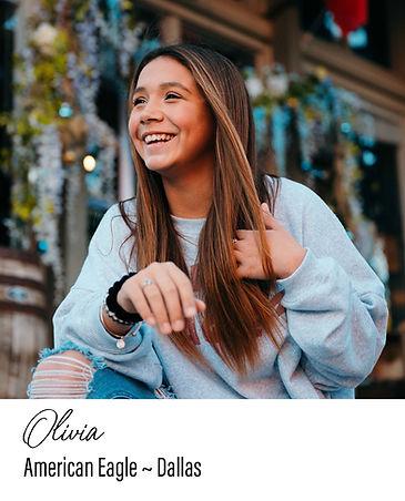 OliviaAmerican-K-WebCard.jpg