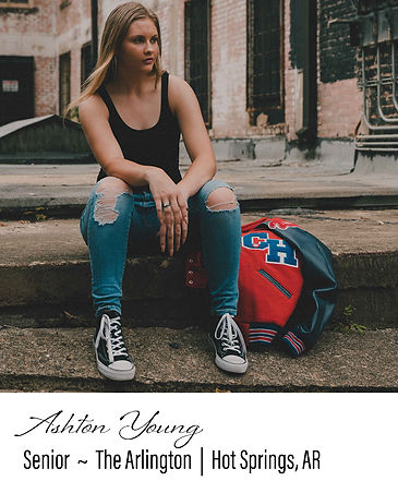 AshtonYoung-TheArlington-S-WebCard.jpg